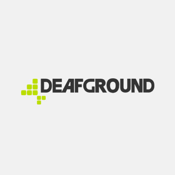 deafground_records