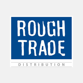 rough-trade-logo