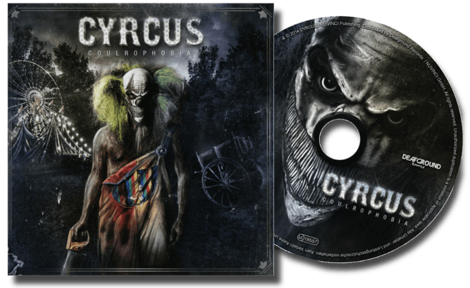 cyrcus-coulrophobia-75p-kopt